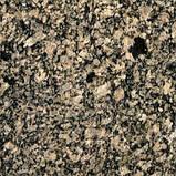 Замовити підвіконня з граніту в Київ Дніпропетровськ Житомир, фото 5