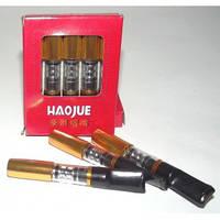 Мундштук для курения (набор 5 шт.) M1