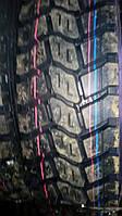 Шина 12,00R20 (18PR) 154/151K HF313 (Changfeng) с камерой с ободной лентой