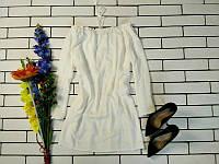 Женская блузка Missguided