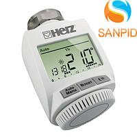 Термостатическая головка Herz ETKF+ (1 8251 01)