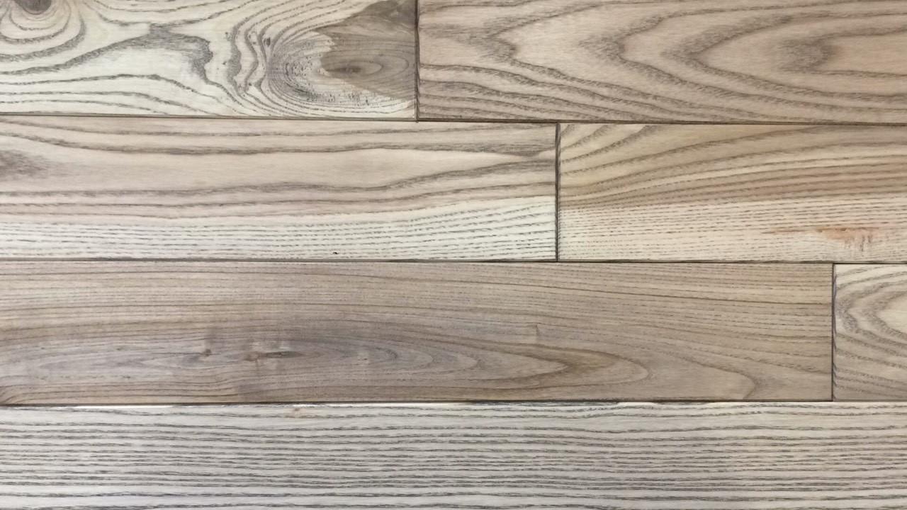 Деревянный массив SMG-Рустик 1870 патина. Разновидность ширины: 70мм, 100мм, 130мм, 150мм, 160мм