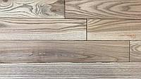 Паркет массив SMG-Рустик 2070. Разновидность ширины: 70мм, 100мм, 130мм, 150мм, 160мм
