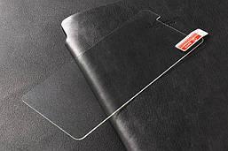 Защитное стекло для Homtom HT37 / HT37 Pro закаленное box, фото 2