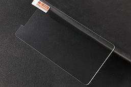 Защитное стекло для Homtom HT37 / HT37 Pro закаленное box, фото 3