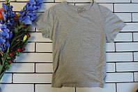 Женская футболка Аsos