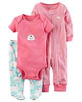 Детский бодик весна в категории костюмы и наборы для новорожденных в ... f431c7551b933