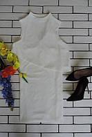 Женское платье Vero Moda (S)