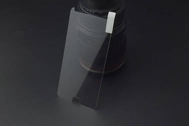 Защитное стекло Umi Touch / Umi Touch X оригинальное