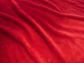Ткань велюр: описание и характеристика