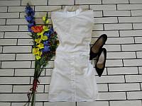 Женская блузка Noisy Mai, фото 1