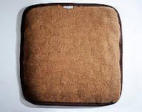 Антицеллюлитный коврик с верблюжьей шерстью