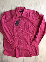 Рубашка детская, 28-36 100%хлопок.