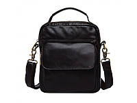 Сумка Tiding Bag Black