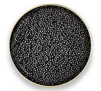 Икра черная осетра Премиум, натуральная, 250 грамм, ж/б