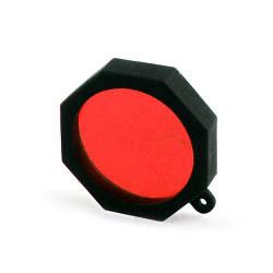 Фильтр BL-WD-1, 25 мм, 3 цвета