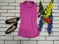Женская блузка Oasis