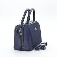 Женская сумка Ronaerdo 521 blue