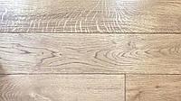 Деревянный массив SMG-Рустик 2270 патина. Разновидность ширины: 70мм, 100мм, 130мм, 150мм, 160мм, фото 1