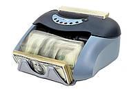 Счетчик банкнот Cassida Tiger UV, фото 1