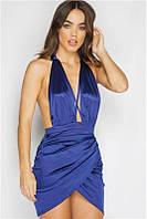 Женское платье Misspap, фото 1