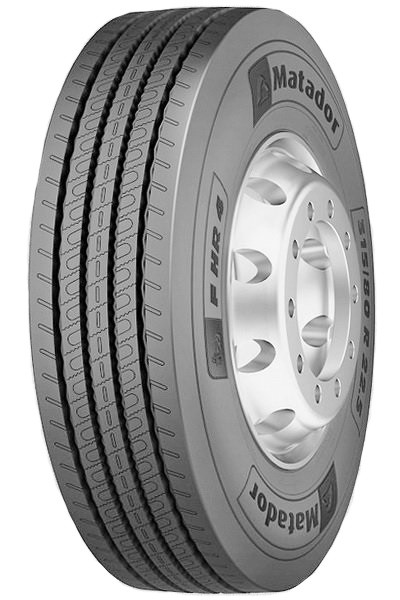 Грузовые шины Matador FHR4, 385 55 22.5