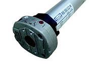 Комплект привода RS50/12 50Нм с аварийным открыванием на 60 вал