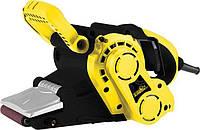 Ленточная шлифмашина Triton-tools ТШЛ-900 05-900-00 (05-900-00)