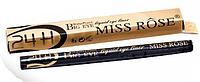 Подводка-маркер Miss Rose