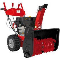 Снегоуборочная машина 112931 Снігоприбирач SnowLine 700 E AL-KO