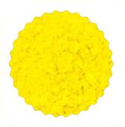 """Сухой универсальный краситель """"Лимон"""""""