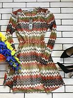 Женское платье Amalie&Amber  (L), фото 1