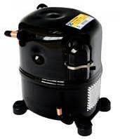 Поршневой компрессор Kulthorn WJ 2460Z1SWJ74Z-A1