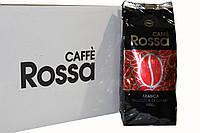 Зерновой кофе Rossa 1 кг в пачках