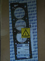 Прокладка головки блока Citroen Berlingo BX Xantia Xsara ZX