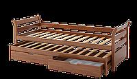"""Ліжко  """"Модена"""", фото 1"""