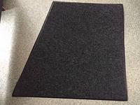 Грязеочищающий коврик 860х1140 мм