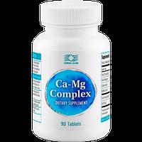 Ca-Mg Комплекс (Ca-Mg Complex)