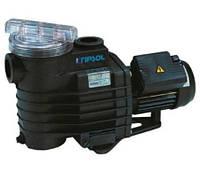 Насос для фильтрационной установки Kripsol CK33, 7 м3/ч