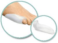 Foot Care Гелевый протектор на косточку
