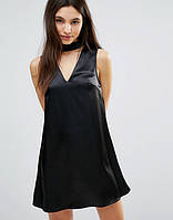 Женское платье Parisian , фото 1