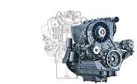 Ремонт двигателей DEUTZ 912-913-914