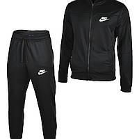 Спортивный костюм Nike M NSW TRK SUIT PK 861774-010 S
