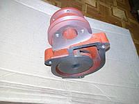 Водяной насос (помпа ) МТЗ Д-240, Д-243