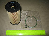 Фильтр масляный KIA CERATO, CEED, RIO III WL7442/OE674/2 (пр-во WIX-Filtron) WL7442