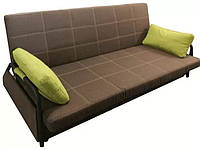 Диван кровать Vivo