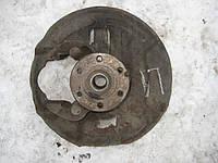 Кулак поворотный правый в сборе Таврия Славута ЗАЗ 1102 1103 1105