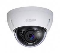 Видеокамера Dahua DH-IPC-HDBW1300EP-W (2.8мм)