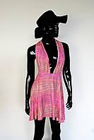 Женское платье Grape London, фото 1