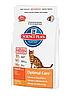 Hills (Хилс) Science Plan Feline Adult (5 кг) Корм для кошек с курицей